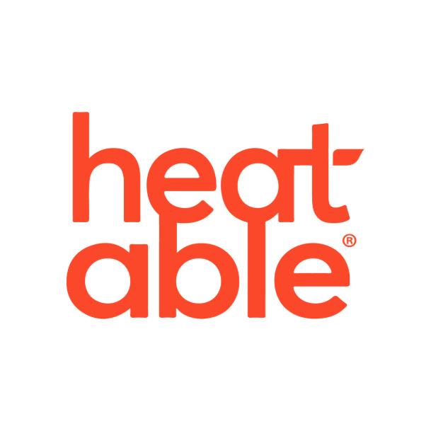 Heatable image 5