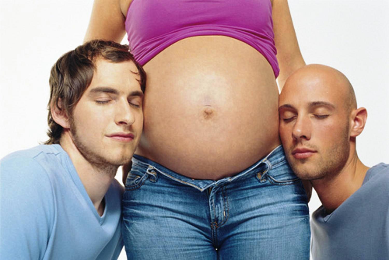 Center for Surrogate Parenting, Inc. image 0