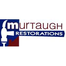 Murtaugh Restorations Inc