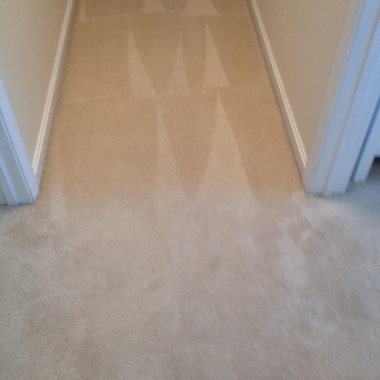 D&D Carpet Cleaning image 9