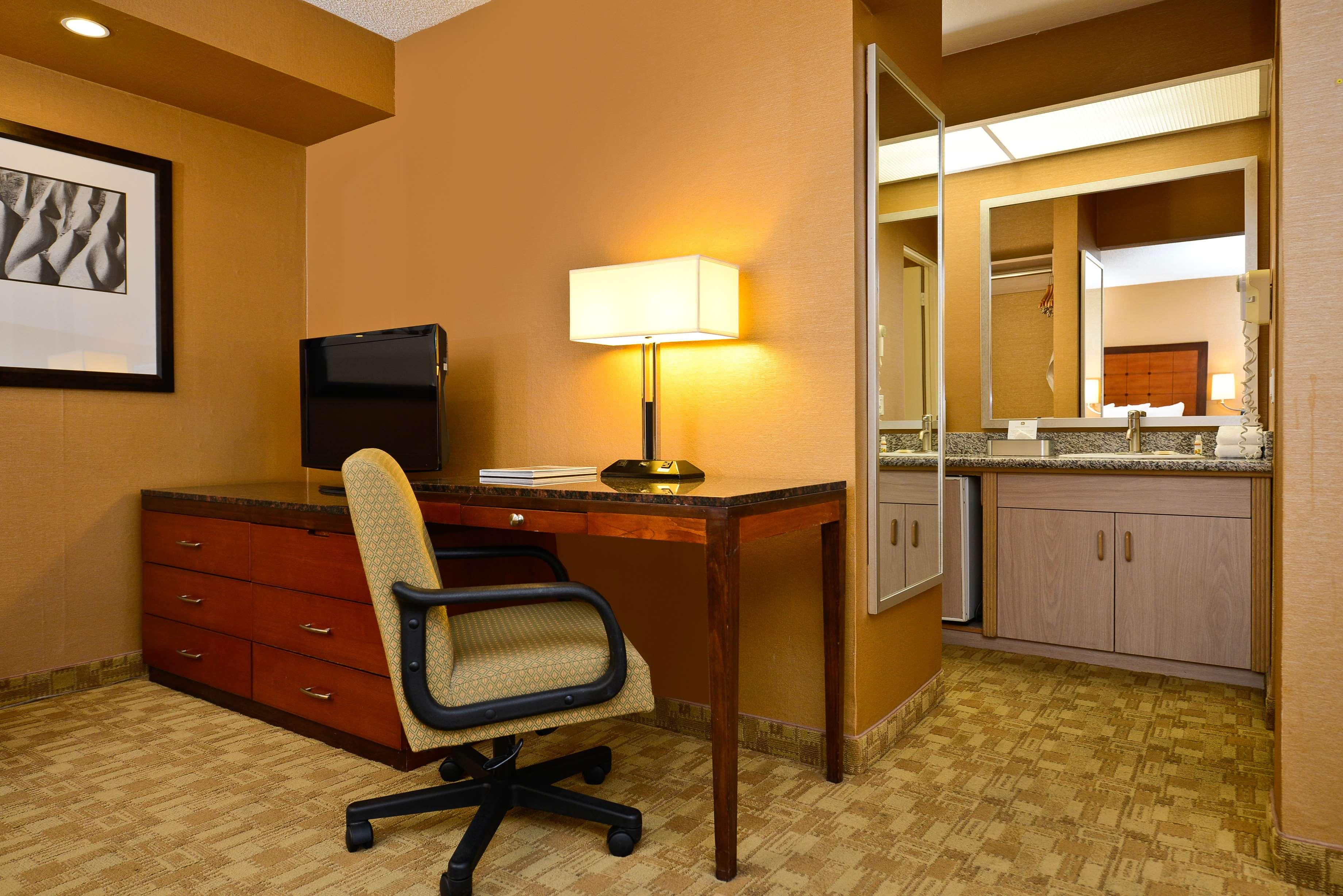 Best Western Inn at Palm Springs image 31
