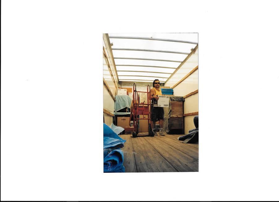 Image Result For Furniture Stores Oceanside Ca