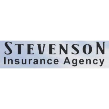 Stevenson Insurance Agency