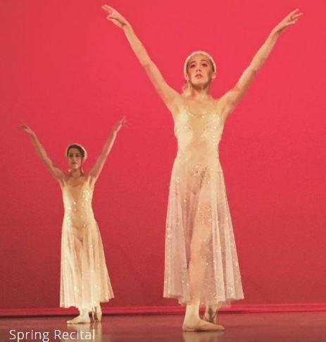Southwest Washington Dance Center image 4