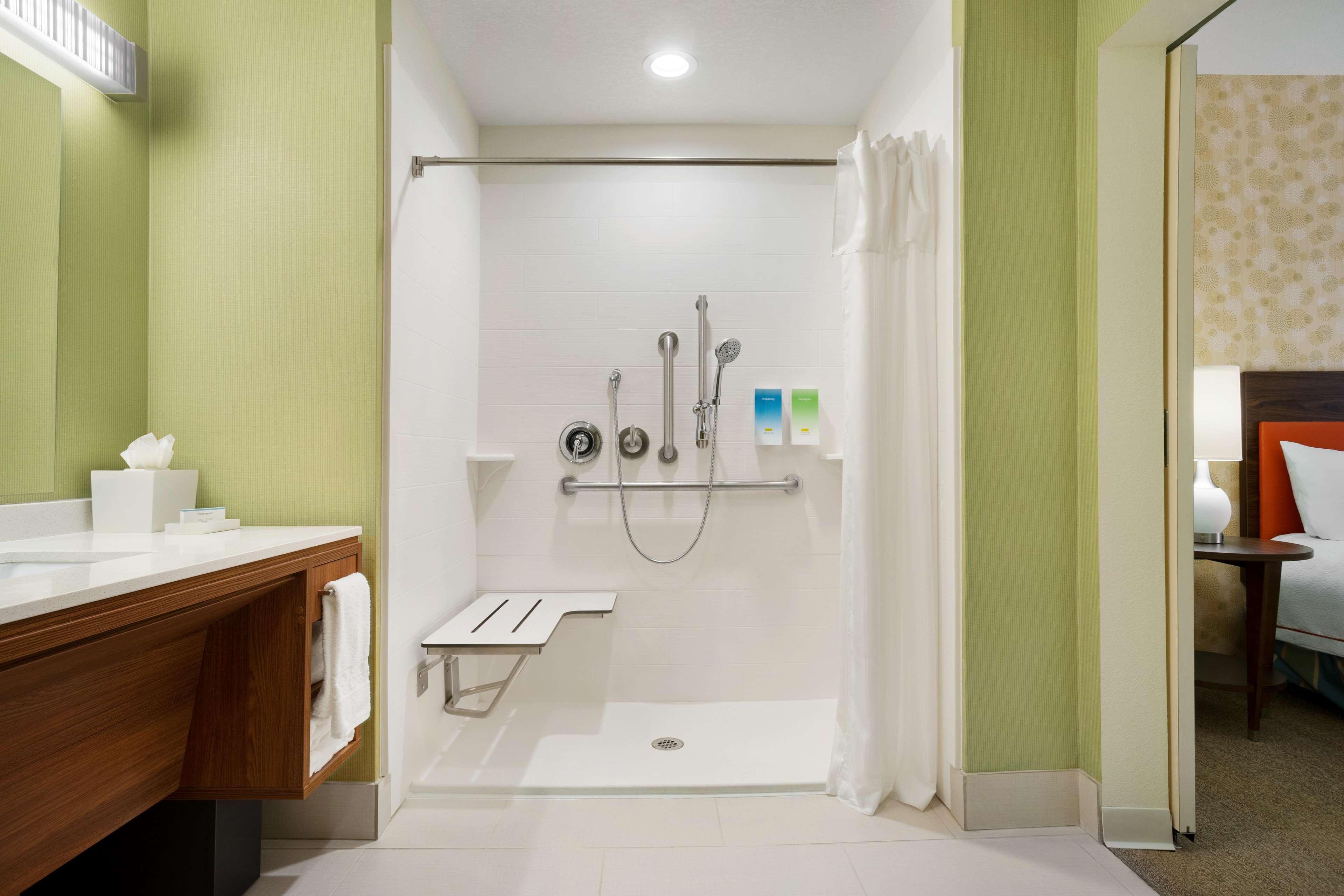 Home2 Suites by Hilton Elko image 30