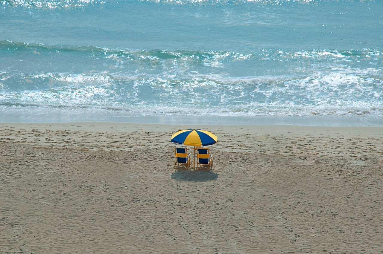 Hilton Singer Island Oceanfront/Palm Beaches Resort image 24