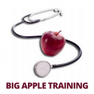 Big Apple Training