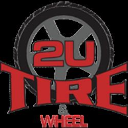 2U Tire