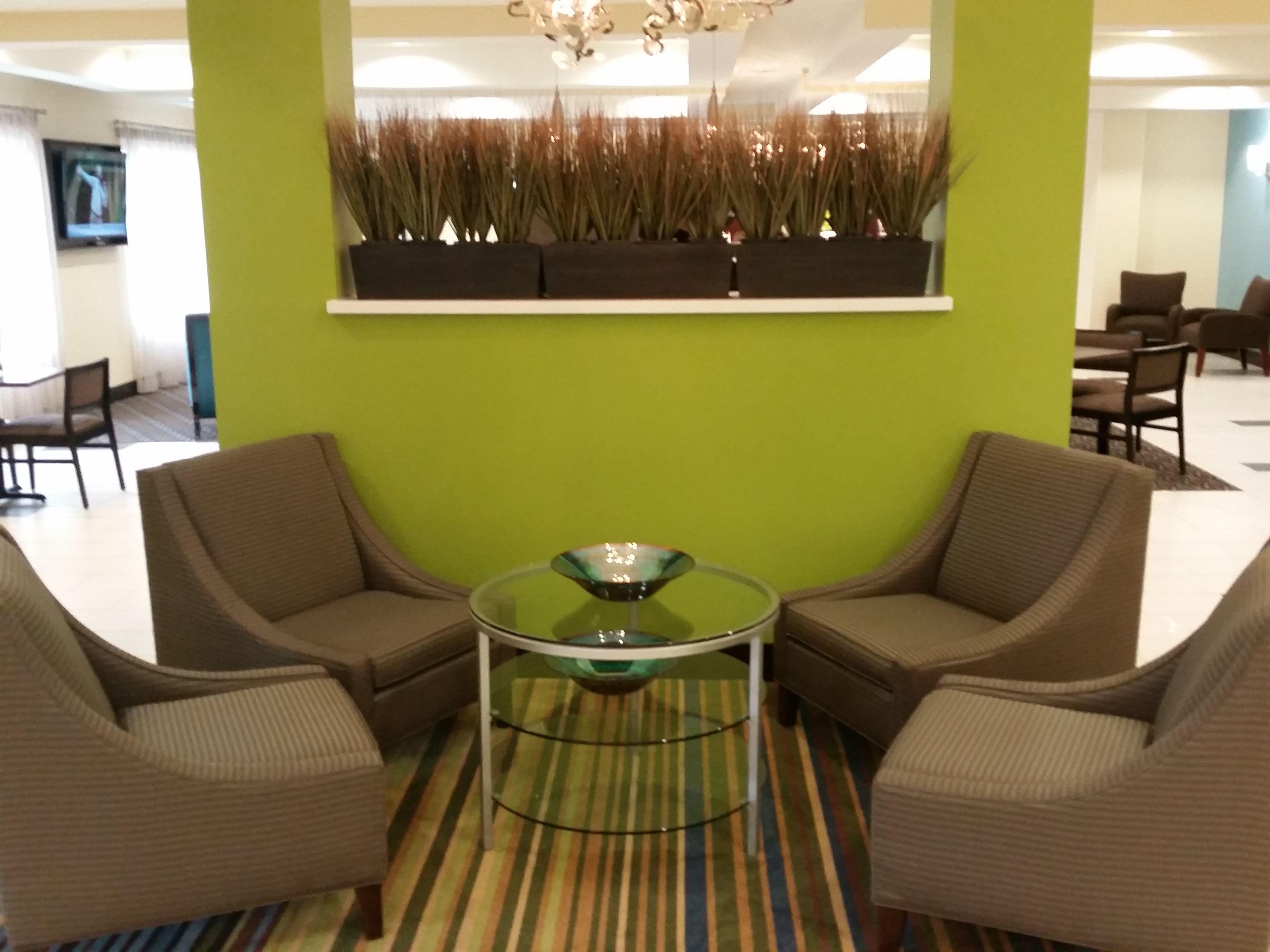 Holiday Inn Express & Suites Atascocita - Humble - Kingwood image 4