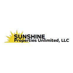 Sunshine Properties Unlimited, LLC