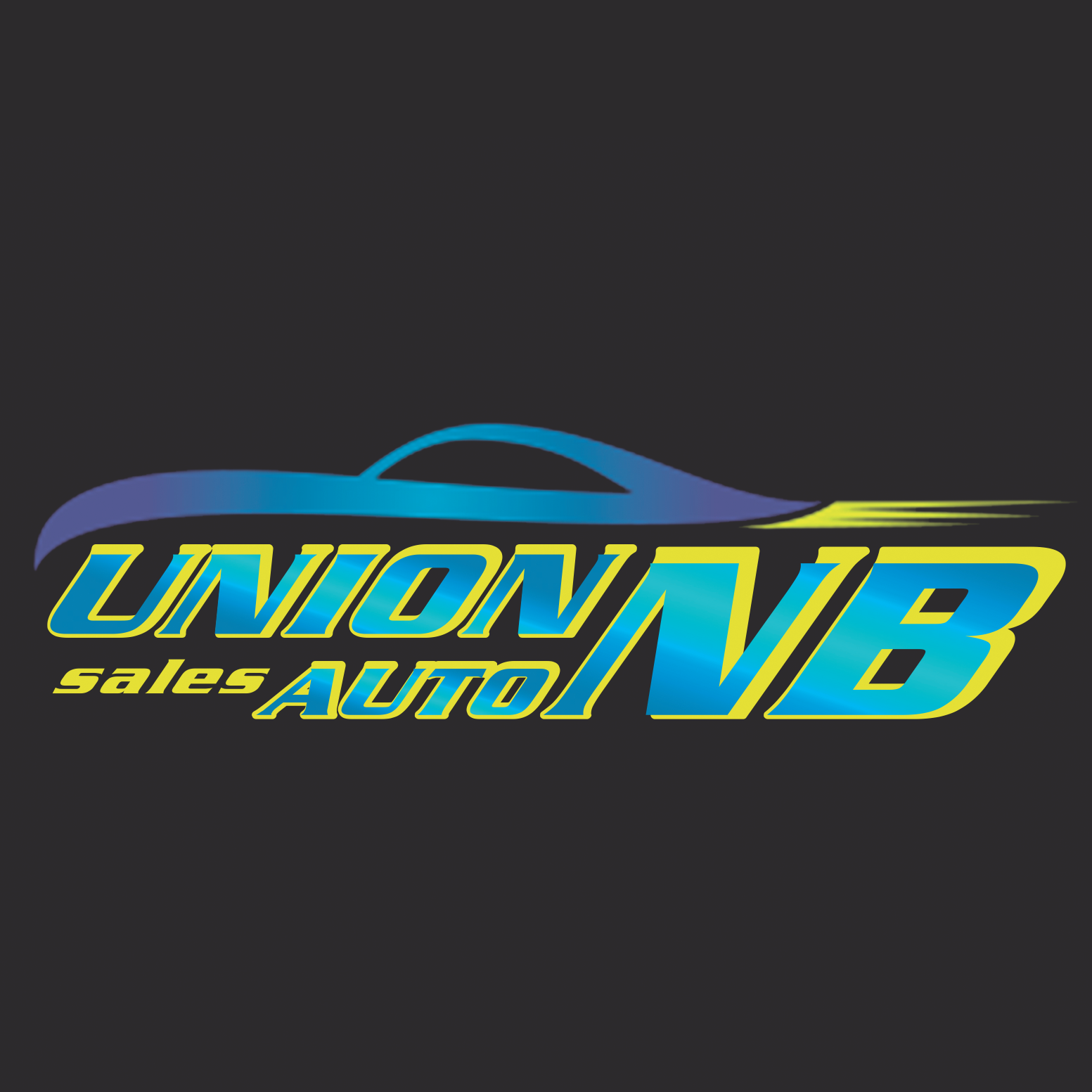 Union Auto NB