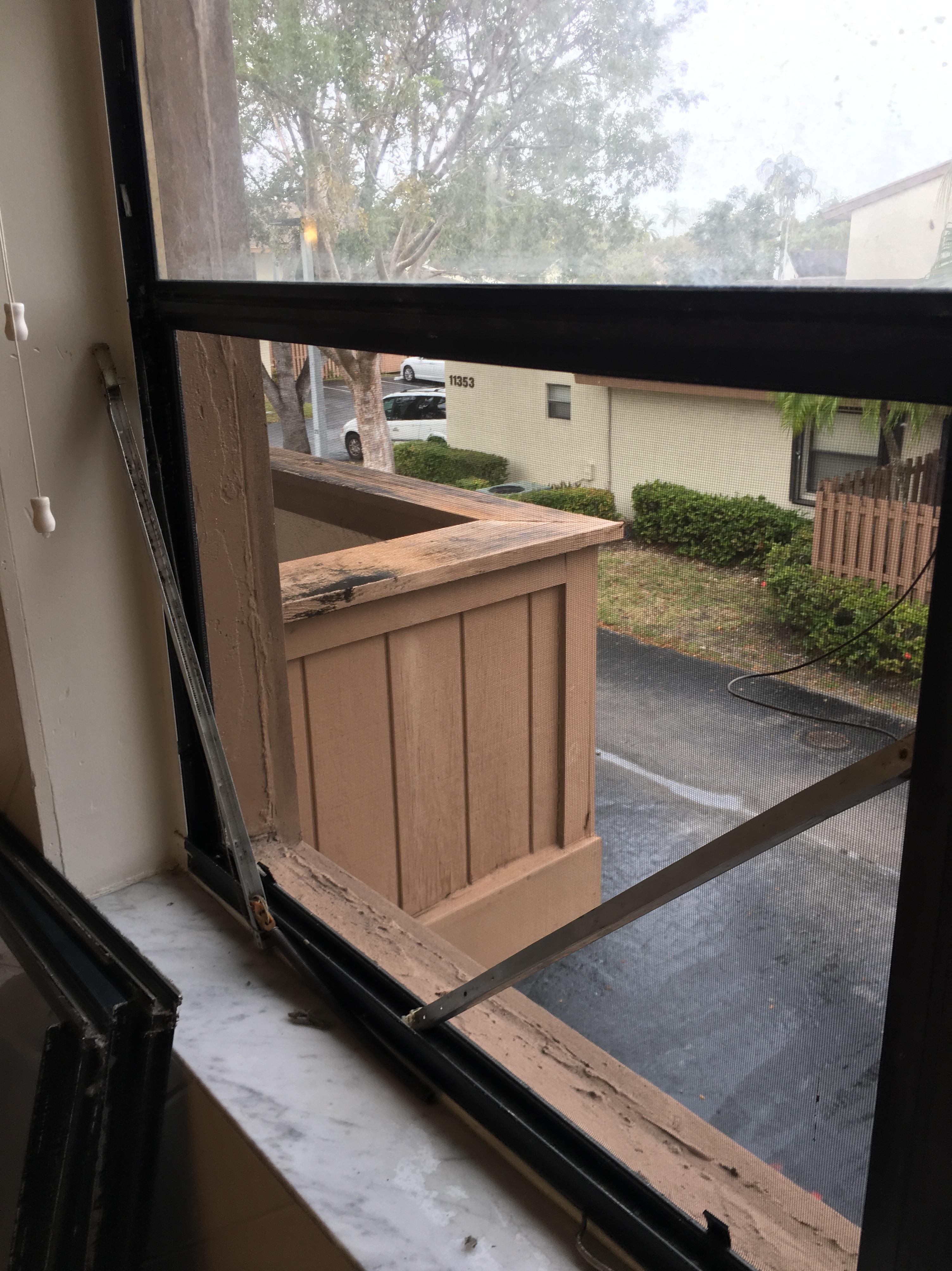 Florida Impact Door & Window image 40