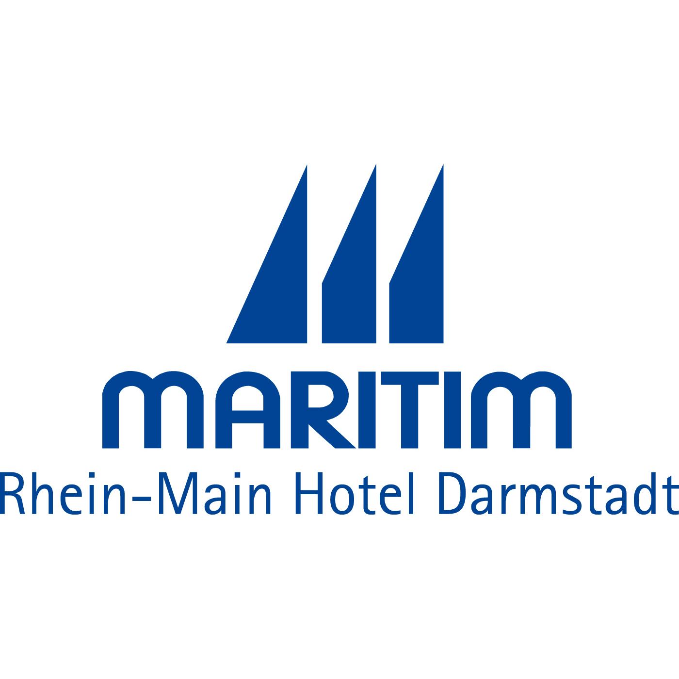 Maritim Rhein-Main Hotel Darmstadt - DAUERHAFT GESCHLOSSEN