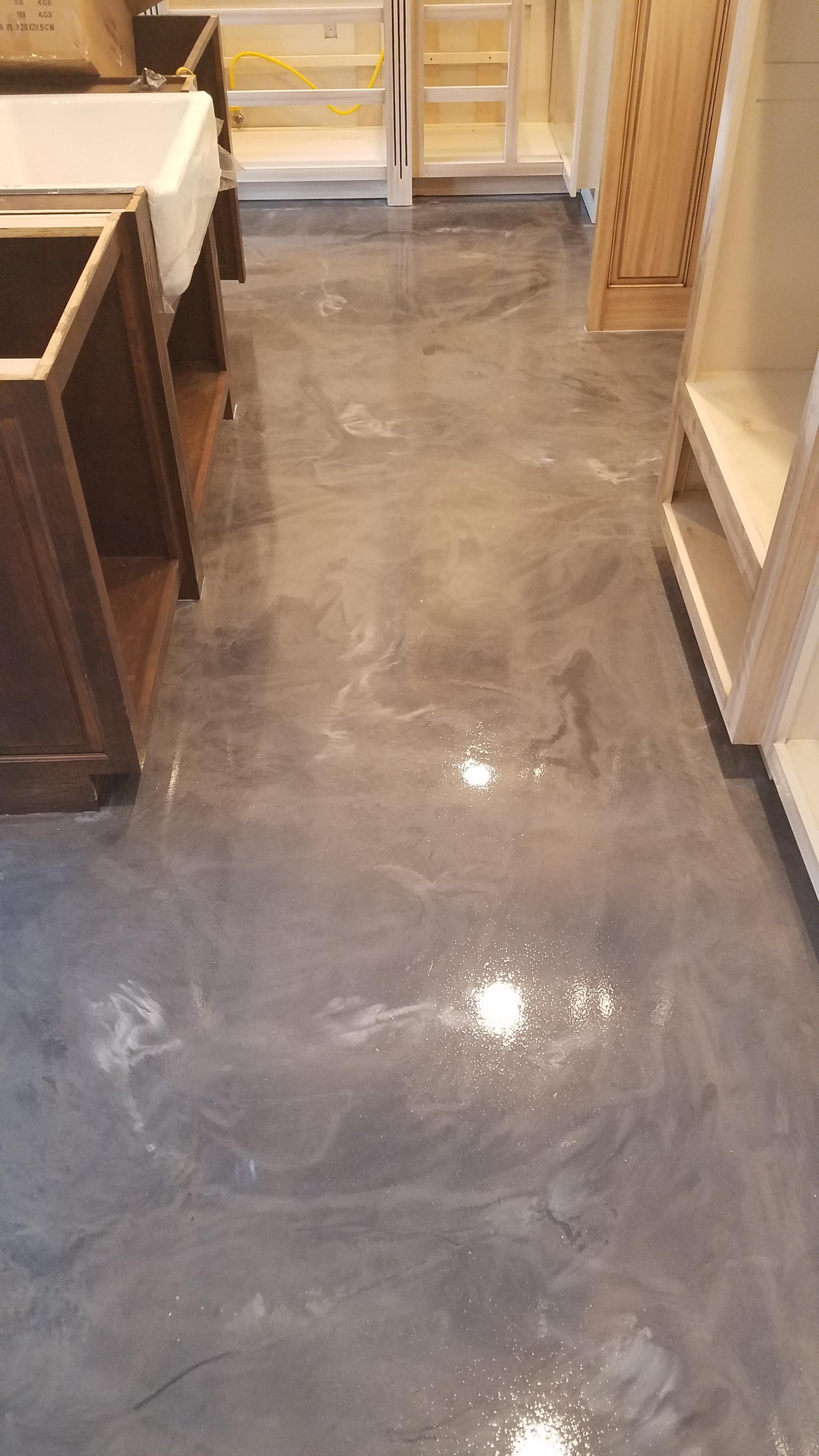 Southeast Concrete Solutions, LLC image 26