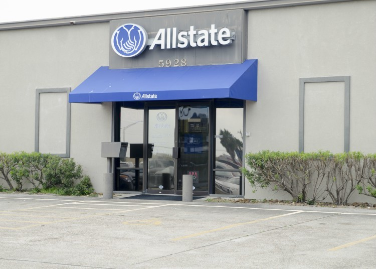 The O'Donohoe Agency LLC: Allstate Insurance image 9