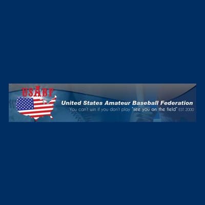 United States Amateur Baseball Federation