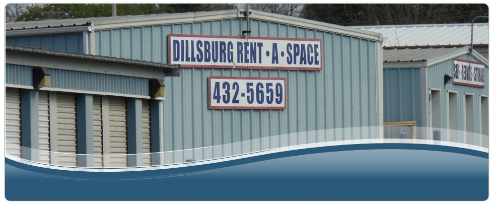 Dillsburg Rent-A-Space