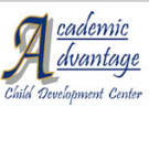 Academic Advantage Child Development Center image 1