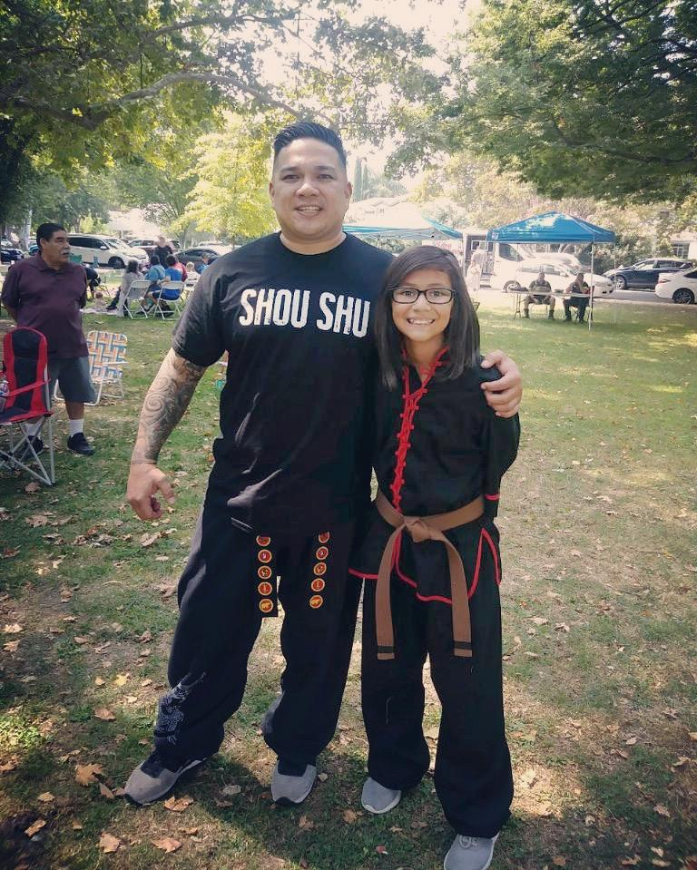 Moore's Martial Arts of Sacramento image 3