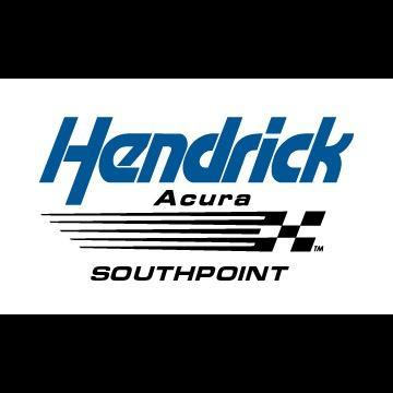 Hendrick Acura Southpoint
