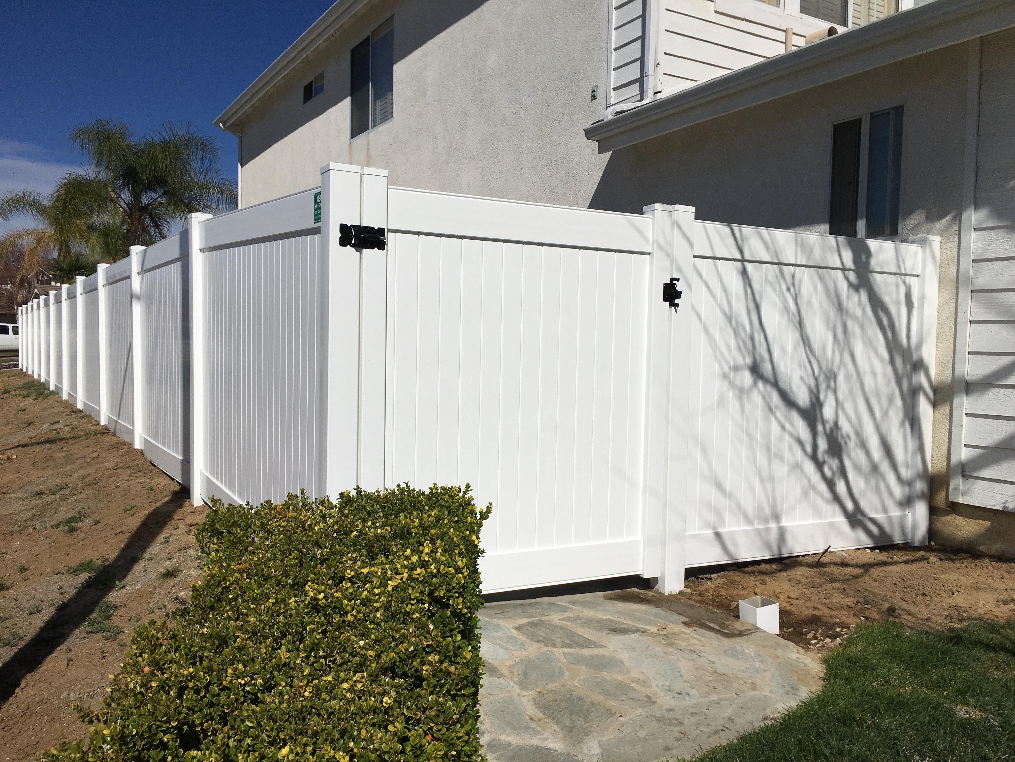 3T Fence image 14