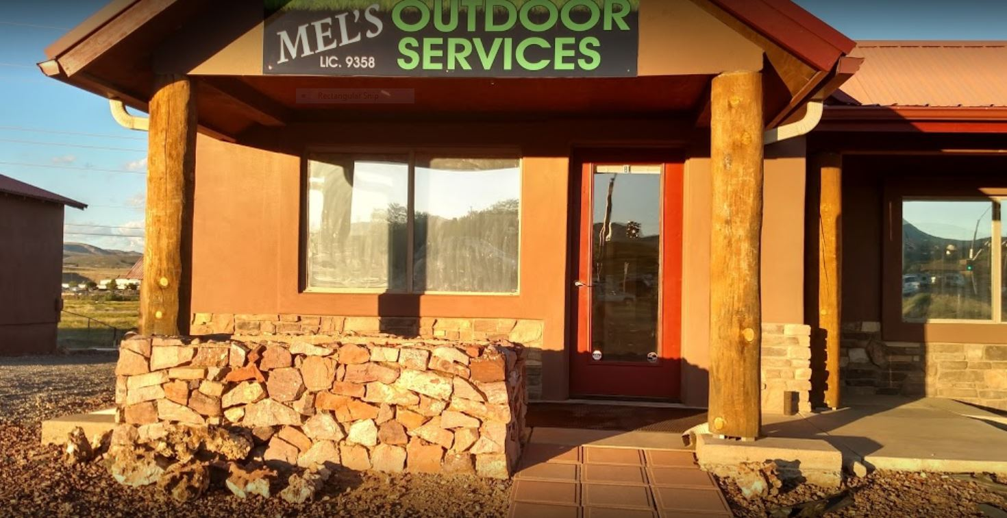 Mel's Outdoor Services image 4