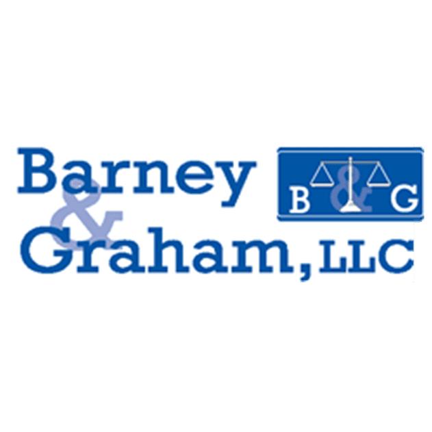Barney & Graham, LLC