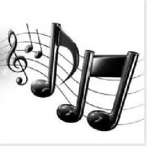 Calderone School of Music