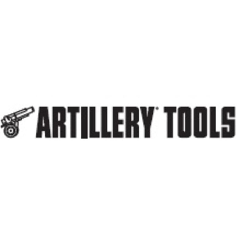 Artillery Tools, LLC image 9