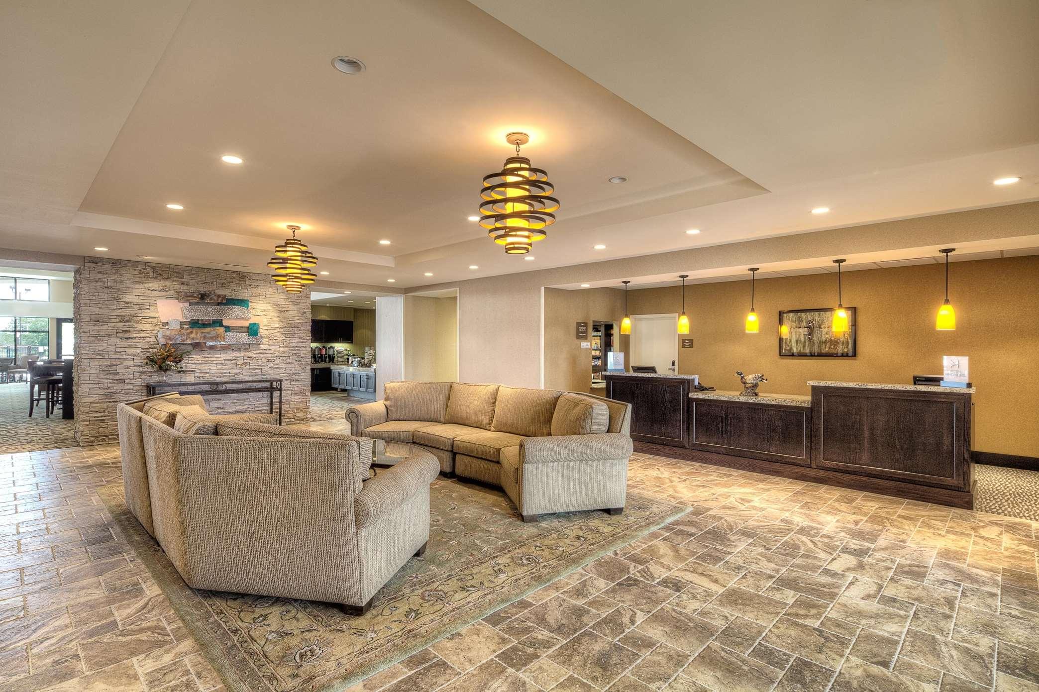 Homewood Suites by Hilton Victoria, TX image 21