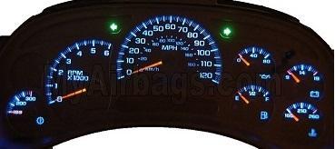 MyAirbags image 5