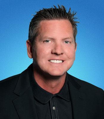 Allstate Insurance Agent: Christopher Heisler