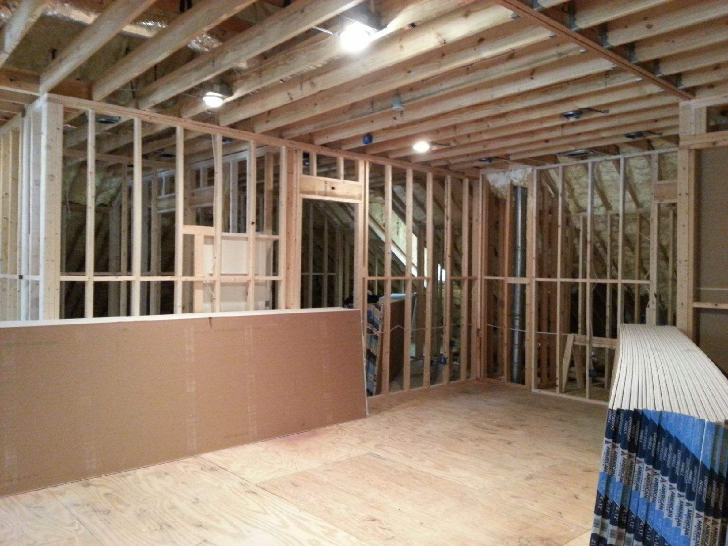Innovative Construction and Renovations image 43