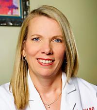Barbara Held, MD, FACOG image 0