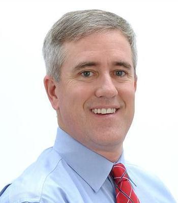 Allstate Insurance Agent: Timothy Finnegan