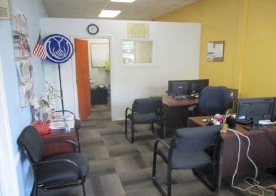 Allstate Insurance Agent: Joseph Demascio image 3