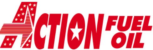 Action Fuel Oil Inc