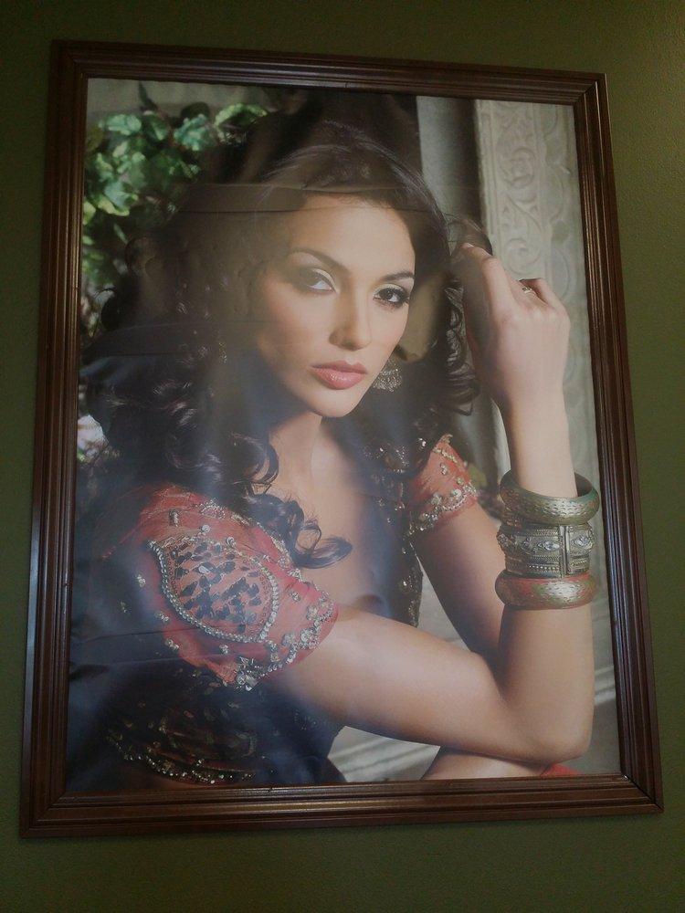 Bollywood Threading image 1