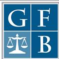 Grossman, Furlow & Bayo, LLC image 0