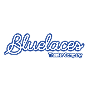 Bluelaces Theater Company Inc.