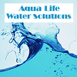 Aqua Life Water Solutions Austin – Home Water Filtration Systems - ad image
