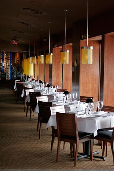 Restaurants seafood in columbus oh columbus ohio for Fish restaurants in columbus ohio