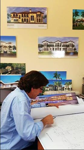 Danny Sorogon Architecture & Construction image 3
