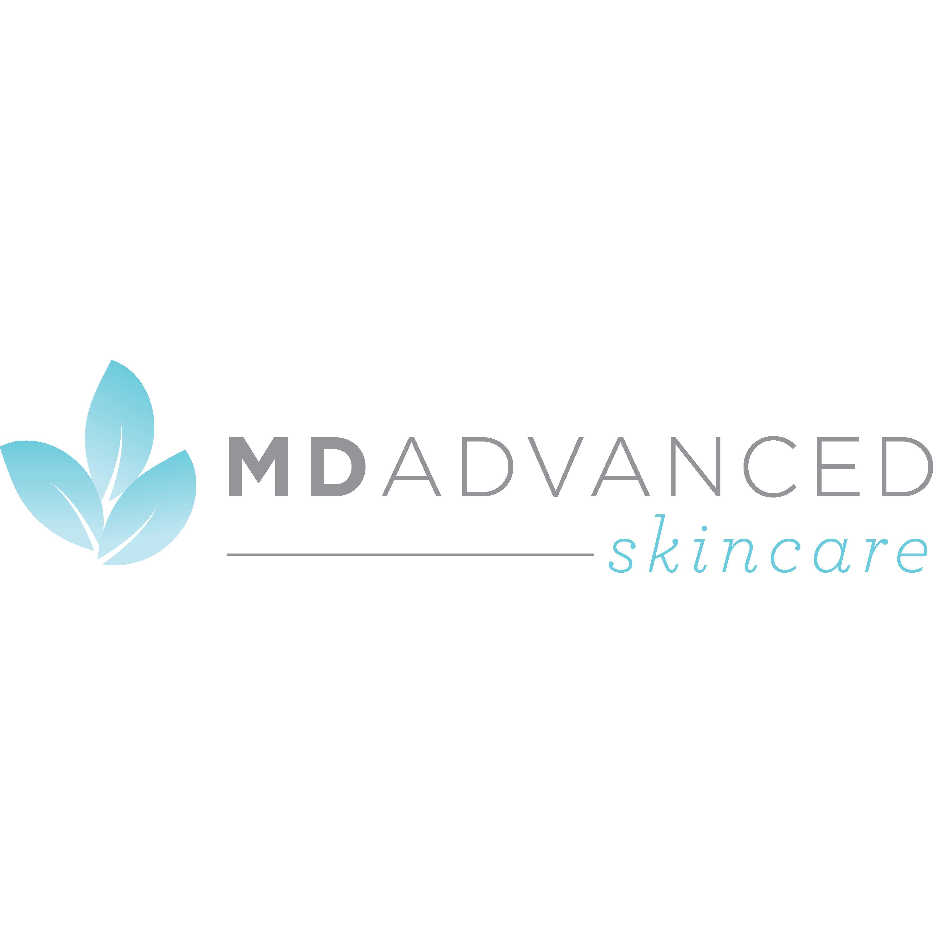 MD Advanced Skincare