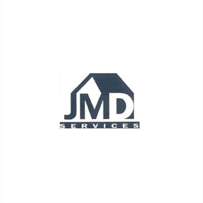 Jmd Services Co image 0