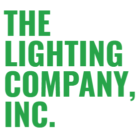 The Lighting Company, Inc.