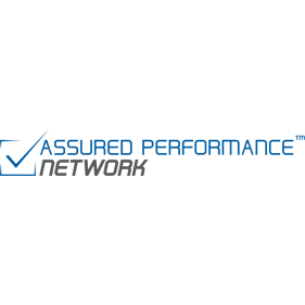 Assured Performance Network