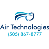 Air Technologies Heating & Air Conditioning