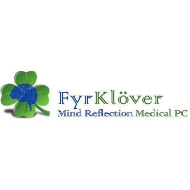 Fyrklöver Mind Reflection Medical
