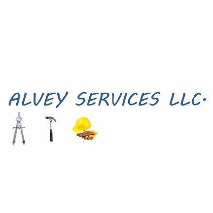 ALVEY SERVICES LLC - York, PA 17406 - (717)814-1599 | ShowMeLocal.com